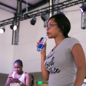 red-bull-jhb-2017-womens-day-event-104
