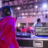 red-bull-jhb-2017-womens-day-event-138