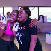 red-bull-jhb-2017-womens-day-event-145