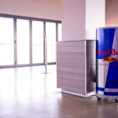 red-bull-jhb-2017-womens-day-event-2