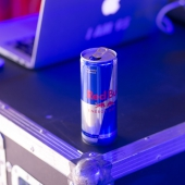 red-bull-jhb-2017-womens-day-event-29