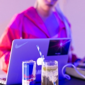 red-bull-jhb-2017-womens-day-event-30