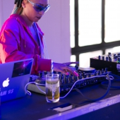 red-bull-jhb-2017-womens-day-event-35