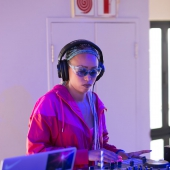 red-bull-jhb-2017-womens-day-event-36