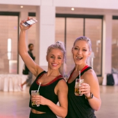red-bull-jhb-2017-womens-day-event-62