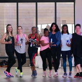 red-bull-jhb-2017-womens-day-event-64