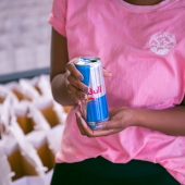 red-bull-jhb-2017-womens-day-event-65