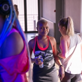 red-bull-jhb-2017-womens-day-event-71