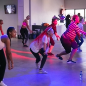 red-bull-jhb-2017-womens-day-event-94