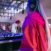 red-bull-jhb-2017-womens-day-event-97