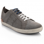 arthur-jack-andy-shoe-grey-r999