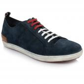 arthur-jack-andy-shoe-navy-r999