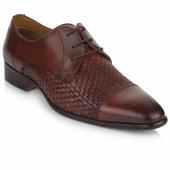 arthur-jack-angelo-shoe-tan-r1599