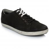 arthur-jack-arden-shoe-black-r1199