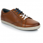 arthur-jack-arden-shoe-tan-r1199