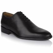 arthur-jack-atticus-shoe-black-r1499_0
