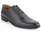arthur-jack-atticus-shoe-navy-r1499