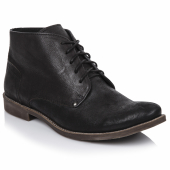 arthur-jack-baxter-boot-black-r1299