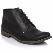 arthur-jack-baxter-boot-black-r1299_2