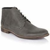 arthur-jack-baxter-boot-charcoal-r1299_1