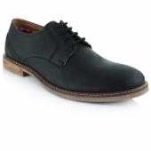 arthur-jack-bradford-shoe-black-r1299