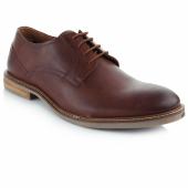 arthur-jack-bradford-shoe-rust-r1299