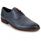 arthur-jack-brooklyn-shoe-navy-r1599