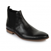arthur-jack-cade-boot-black-r1499