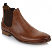 arthur-jack-cade-boot-tan-r1499