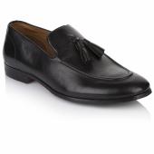 arthur-jack-chad-shoe-black-r1399