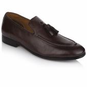 arthur-jack-chad-shoe-chocolate-r1399