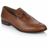 arthur-jack-chad-shoe-tan-r1399