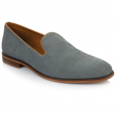 arthur-jack-claudio-shoe-grey-r1499