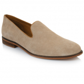 arthur-jack-claudio-shoe-taupe-r1499