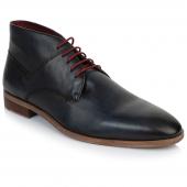 arthur-jack-crispin-boot-r1699