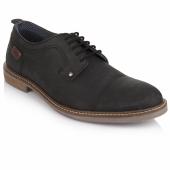 arthur-jack-dalton-shoe-black-r1299