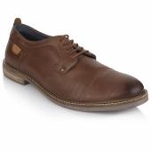 arthur-jack-dalton-shoe-tan-r1299