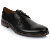 arthur-jack-daniels-shoe-black-r1499