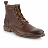 arthur-jack-drummond-boot-r1799