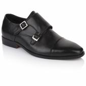 arthur-jack-fabian-shoe-black-r1399