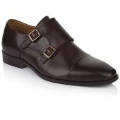 arthur-jack-fabian-shoe-chocolate-r1399