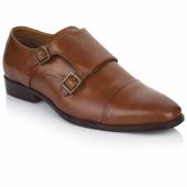 arthur-jack-fabian-shoe-tan-r1399