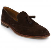arthur-jack-heath-shoe-chocolate-r1499