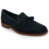 arthur-jack-heath-shoe-navy-r1499