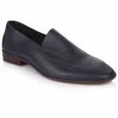 arthur-jack-jennings-shoe-navy-r1399