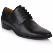 arthur-jack-jordan-shoe-black-r1499