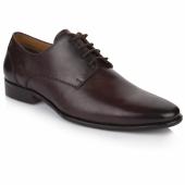 arthur-jack-jordan-shoe-chocolate-r1499