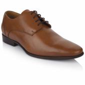 arthur-jack-jordan-shoe-tan-r1499