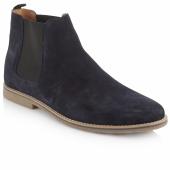 arthur-jack-kiefer-boot-black-r1299