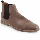 arthur-jack-kiefer-boot-taupe-r1299